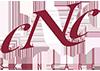 cNc Skincare Logo